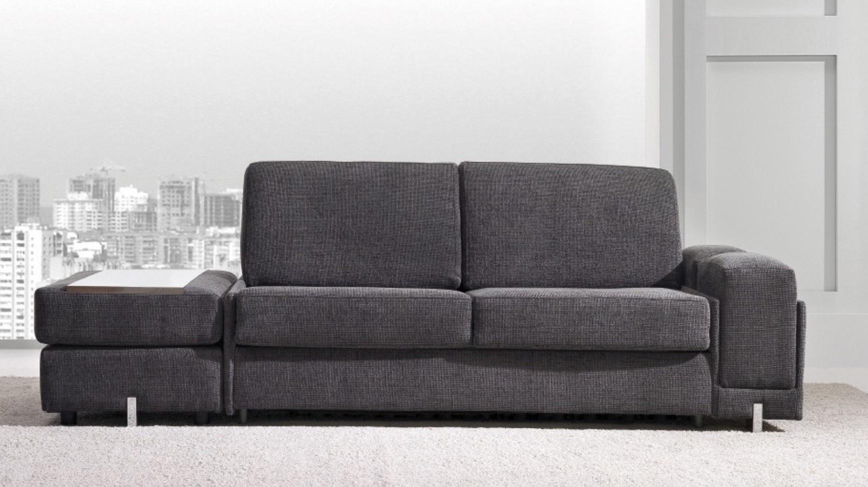 Pin sof cama sistema italiano marseille en oferta segovia for Sofa cama sistema italiano en oferta